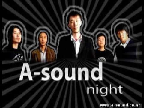 A-sound httpsiytimgcomviDdNqOW8FQhqdefaultjpg