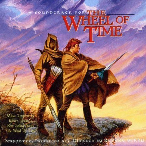 A Soundtrack for the Wheel of Time httpsimagesnasslimagesamazoncomimagesI6