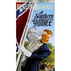 A Southern Yankee Red Skelton newsboy blog Is A Southern Yankee endangered