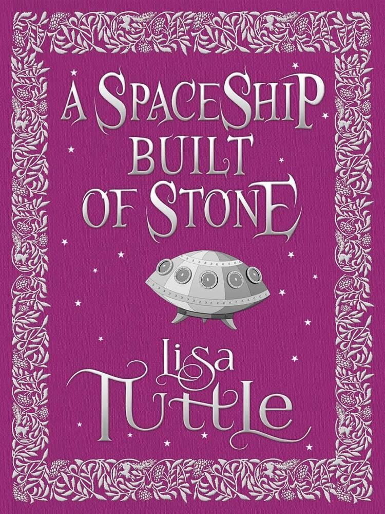 A Spaceship Built of Stone and Other Stories t0gstaticcomimagesqtbnANd9GcRFZA3yda64JPnDin