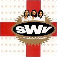 A Special Christmas httpsuploadwikimediaorgwikipediaenaa9Swv