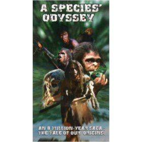 A Species Odyssey Sinanthropus A Species Odyssey A New Form of Scientific Creationism