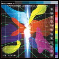 A Spectrum of Infinite Scale httpsuploadwikimediaorgwikipediaen881Man