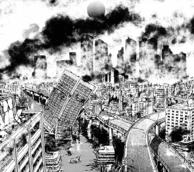 A Spirit of the Sun Spirit of the sun