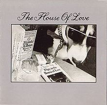 A Spy in the House of Love (album) httpsuploadwikimediaorgwikipediaenthumbe