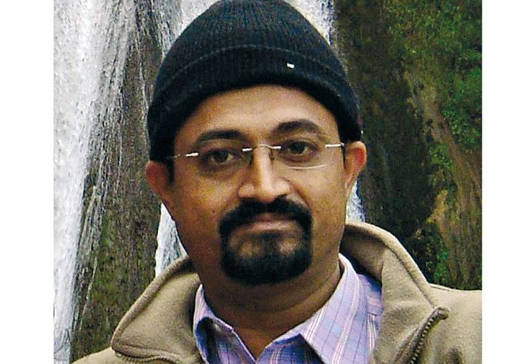 A. Sreekar Prasad 50 most influential people Film Editors DigitalStudioMEcom