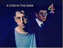 A Stab in the Dark (TV series) httpsuploadwikimediaorgwikipediaenthumb1