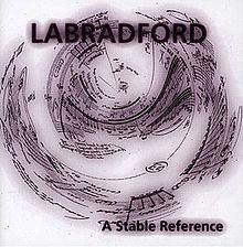 A Stable Reference httpsuploadwikimediaorgwikipediaenthumb7