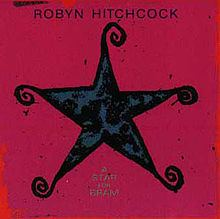 A Star for Bram httpsuploadwikimediaorgwikipediaenthumb3