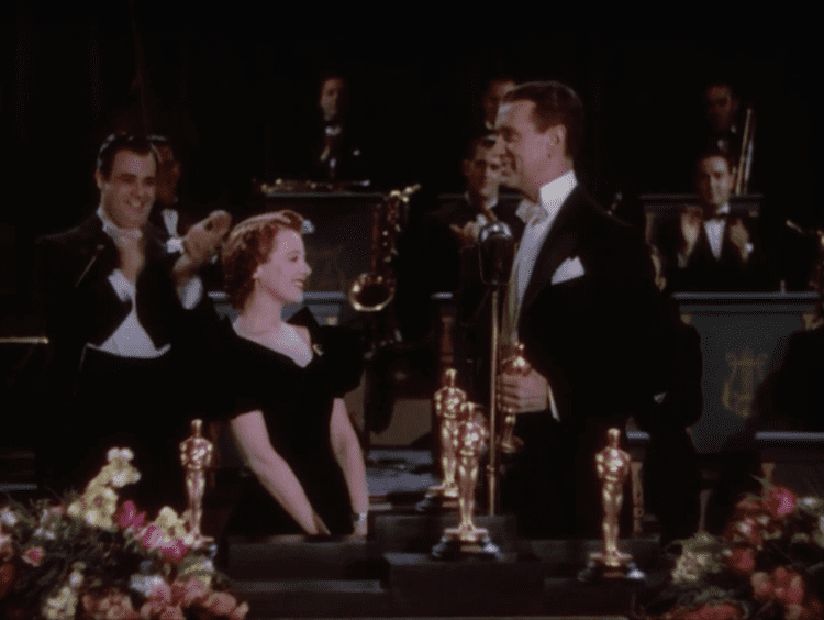 A Star Is Born (1937 film) Version Variations VC Pick A Star Is Born 1937 1954 1976