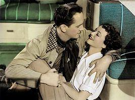 A Star Is Born (1937 film) A Star Is Born 1937 film Wikipedia