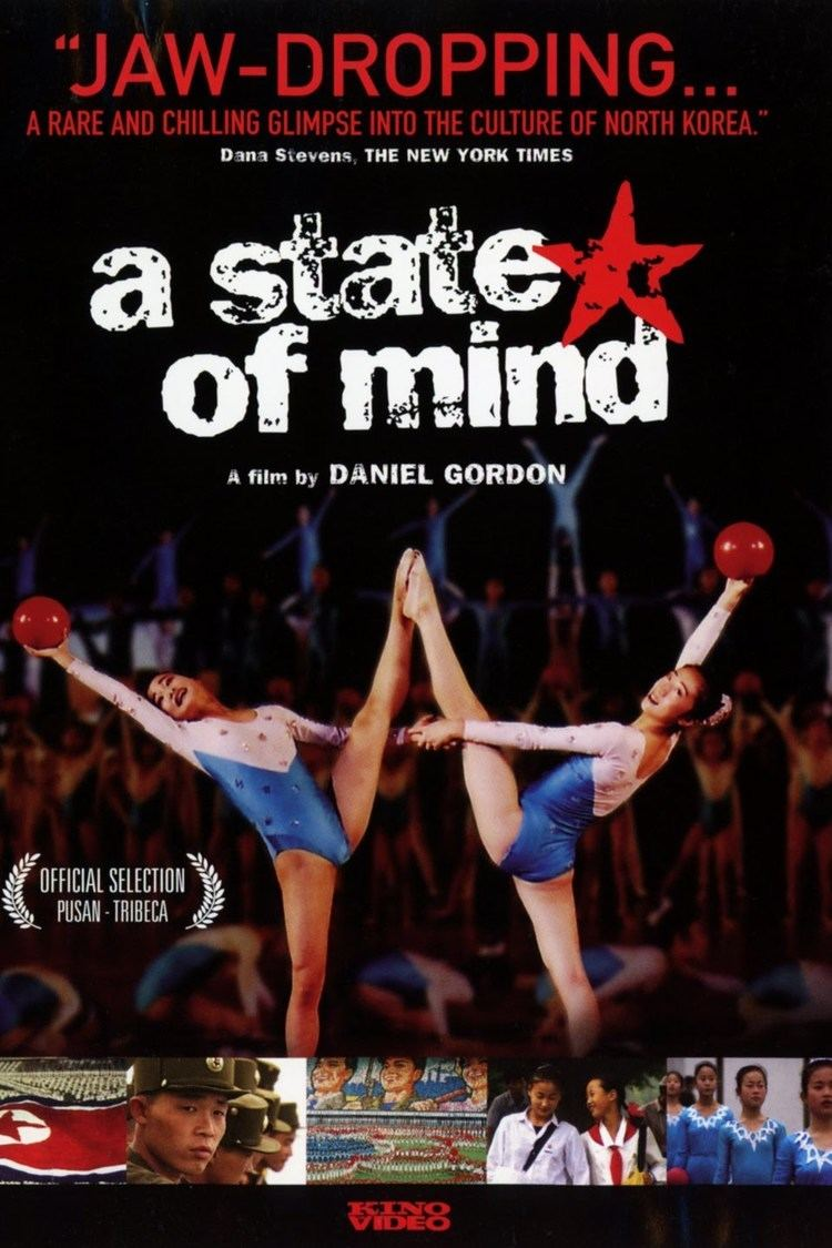 A State of Mind wwwgstaticcomtvthumbdvdboxart89884p89884d