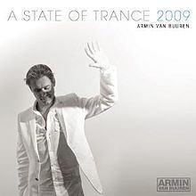 A State of Trance 2009 httpsuploadwikimediaorgwikipediaenthumbc