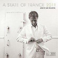 A State of Trance 2011 httpsuploadwikimediaorgwikipediaenthumb4