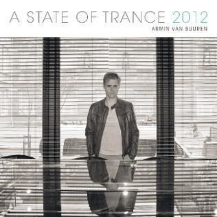 A State of Trance 2012 httpsuploadwikimediaorgwikipediaen664AS
