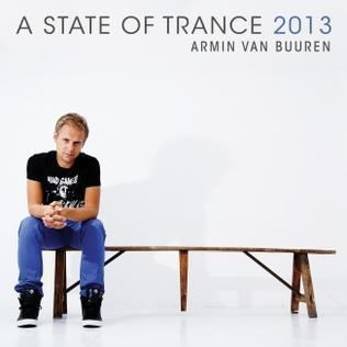 A State of Trance 2013 httpsuploadwikimediaorgwikipediaenaa8AS
