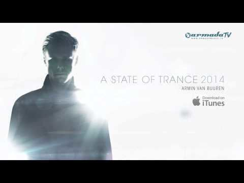 A State of Trance 2014 imgyoutubecomvirE6nMoDdIWYhqdefaultjpg