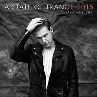 A State of Trance 2015 httpsuploadwikimediaorgwikipediaendd4AS