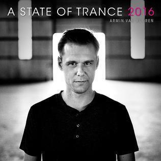 A State of Trance 2016 httpsuploadwikimediaorgwikipediaen221AS