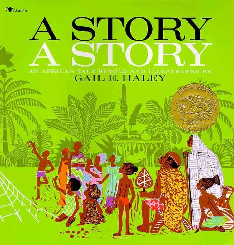 A Story a Story t1gstaticcomimagesqtbnANd9GcSuvVh3Ao7cfG4kB