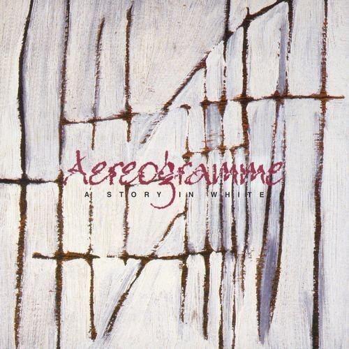 A Story in White cdnalbumoftheyearorgalbum12303astoryinwhit