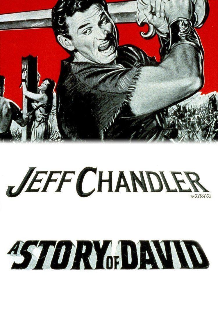 A Story of David wwwgstaticcomtvthumbmovieposters6215p6215p