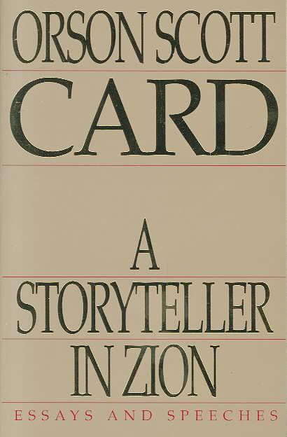 A Storyteller in Zion t3gstaticcomimagesqtbnANd9GcSdO1VDKthDcmFLba