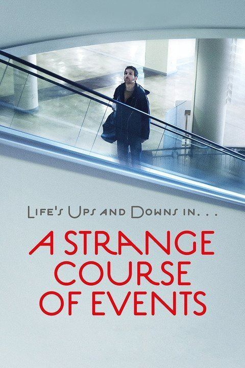 A Strange Course of Events wwwgstaticcomtvthumbmovieposters11441743p11
