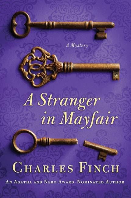 A Stranger in Mayfair t2gstaticcomimagesqtbnANd9GcQwVpIySLu3lSuKZ
