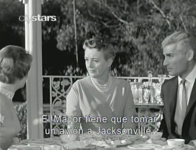 A Stranger in My Arms A Stranger in My Arms 1959 Helmut Kutner June Allyson Jeff