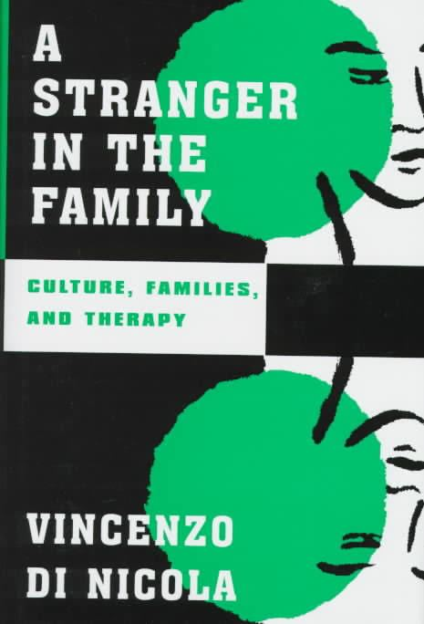 A Stranger in the Family t2gstaticcomimagesqtbnANd9GcR8kskBQnMNYYsPvZ
