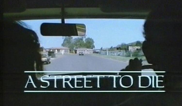 A Street to Die wwwozmoviescomauuploadsmediaheroImage00021