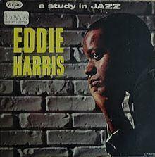 A Study in Jazz httpsuploadwikimediaorgwikipediaenthumb9