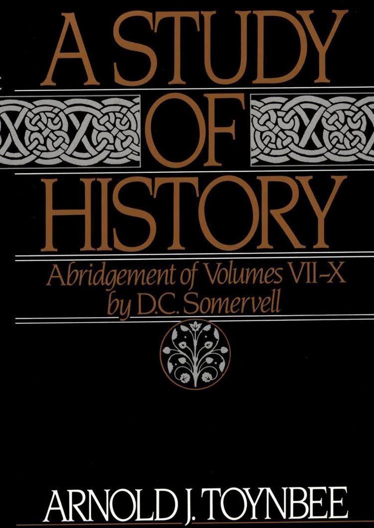A Study of History t1gstaticcomimagesqtbnANd9GcTy2lmHAv2SrXorlo