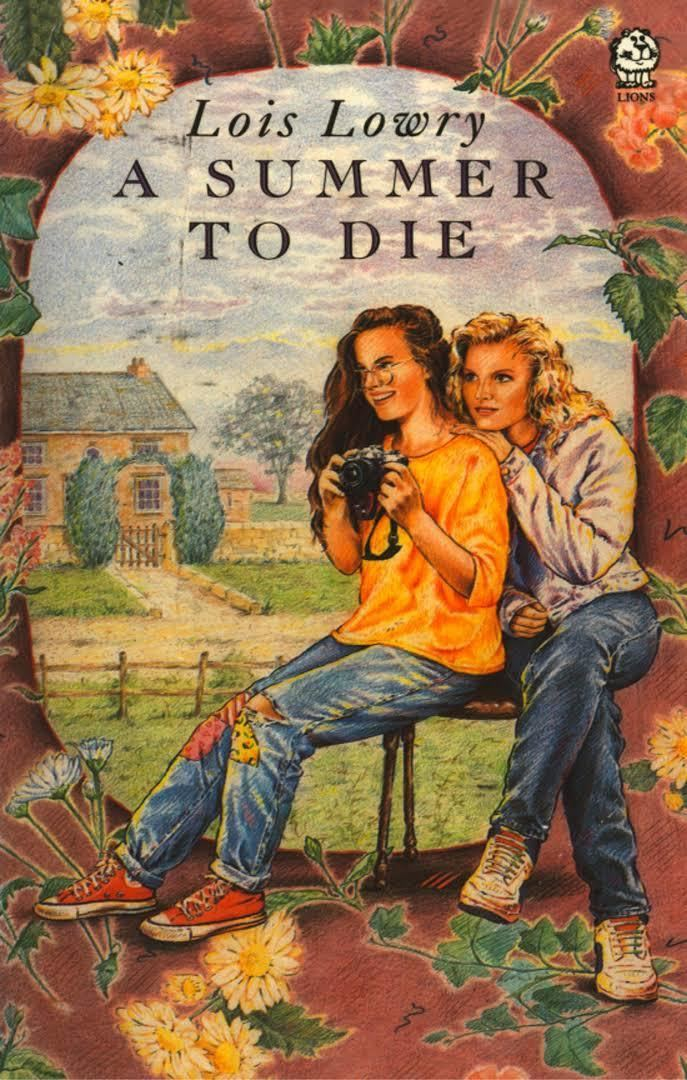 A Summer to Die t1gstaticcomimagesqtbnANd9GcQikTFy5mYebLgsIg