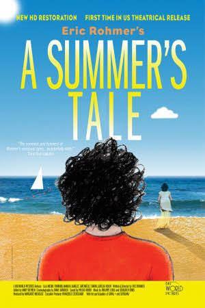 A Summer's Tale t0gstaticcomimagesqtbnANd9GcTioHqlPr7xla71Q