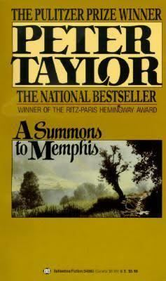 A Summons to Memphis t3gstaticcomimagesqtbnANd9GcT0Qlhwkmxei7dXrb