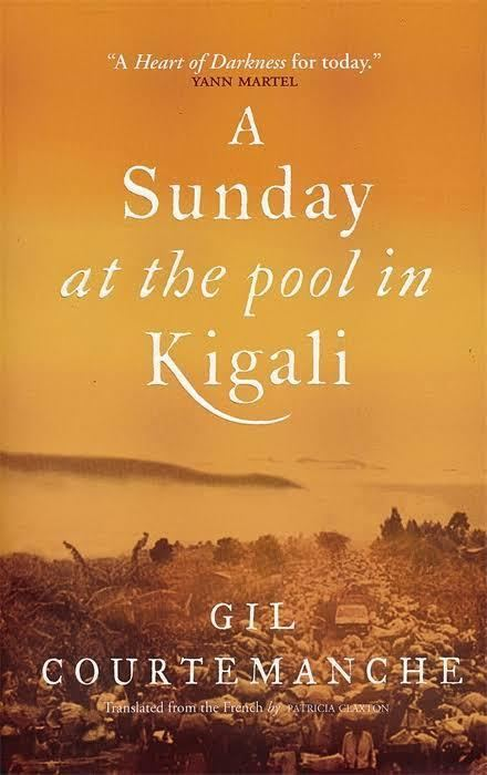 A Sunday at the Pool in Kigali t1gstaticcomimagesqtbnANd9GcSdCGuZ9FYYiwTcM