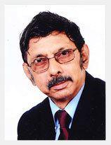 A. Surya Prakash wwwasuryaprakashcomimagesASuryaPrakashProfi