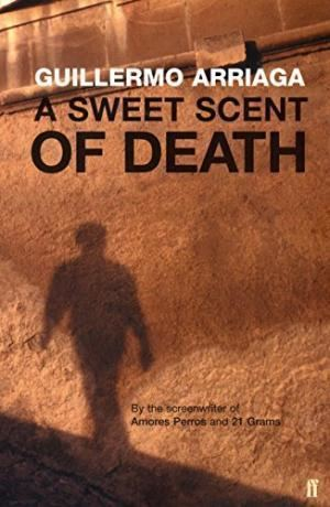 A Sweet Scent of Death 9781615548873 A Sweet Scent of Death AbeBooks 1615548874