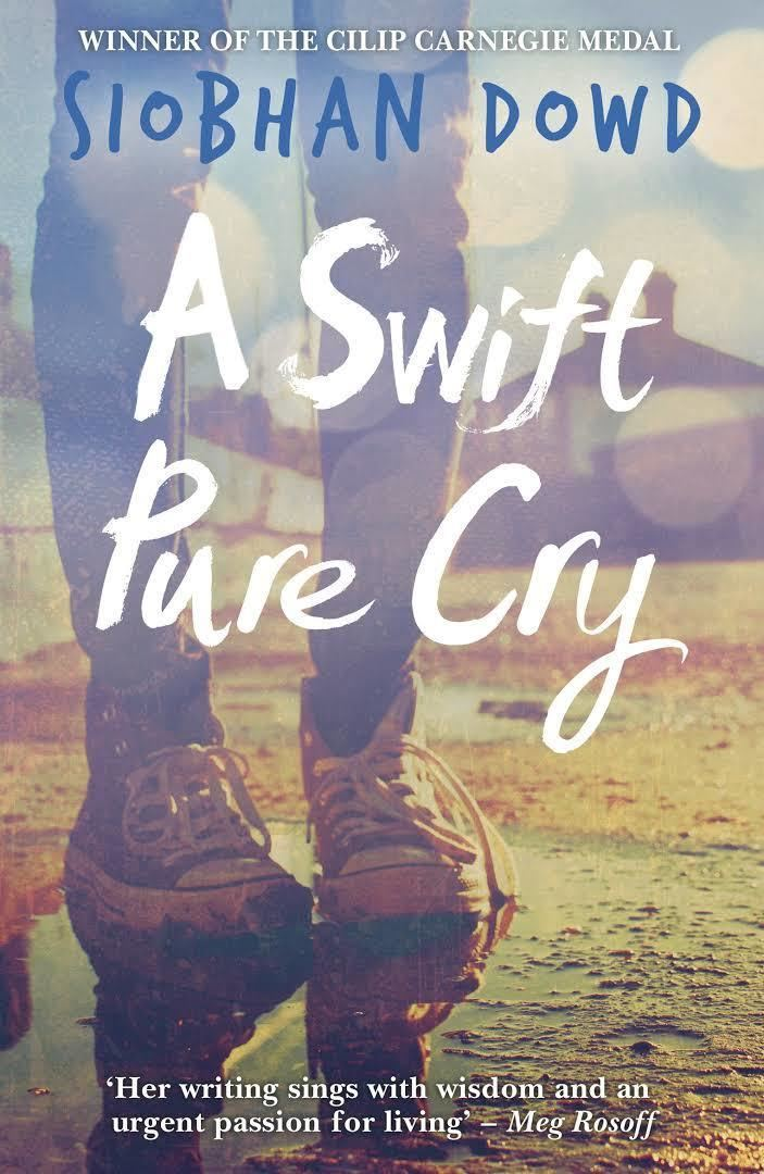 A Swift Pure Cry t1gstaticcomimagesqtbnANd9GcSjFXJrWRM3FfMDH