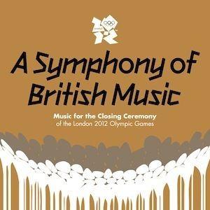 A Symphony of British Music (album) httpsuploadwikimediaorgwikipediaen22dAS