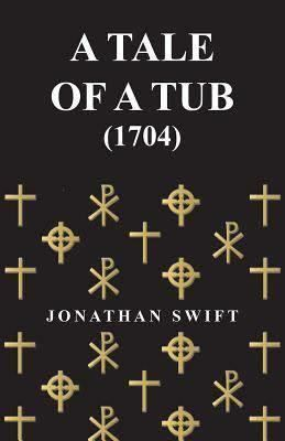 A Tale of a Tub t2gstaticcomimagesqtbnANd9GcS6AGcicTKHmJi18z