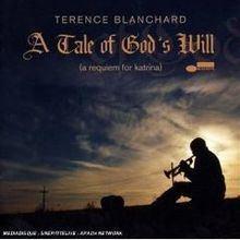 A Tale of God's Will (A Requiem for Katrina) httpsuploadwikimediaorgwikipediaenthumbd