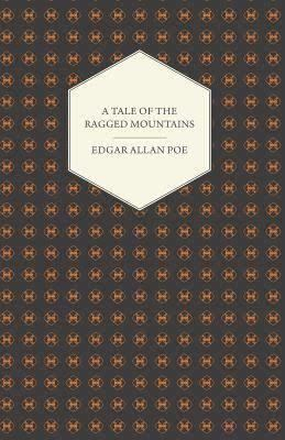 A Tale of the Ragged Mountains t0gstaticcomimagesqtbnANd9GcS0ZnKXHla4NR6qAd
