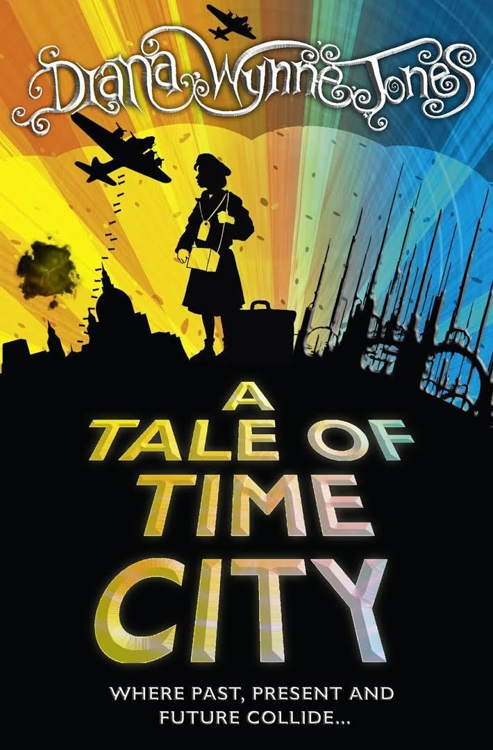 A Tale of Time City t0gstaticcomimagesqtbnANd9GcTh282TlYsLJYq0si