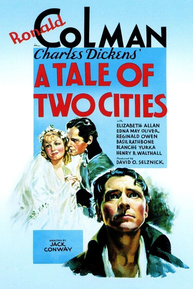 A Tale of Two Cities (1935 film) wwwgstaticcomtvthumbmovieposters1538p1538p