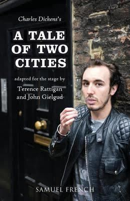 A Tale of Two Cities (1935 play) t2gstaticcomimagesqtbnANd9GcS5dvWRzL1Lst7o