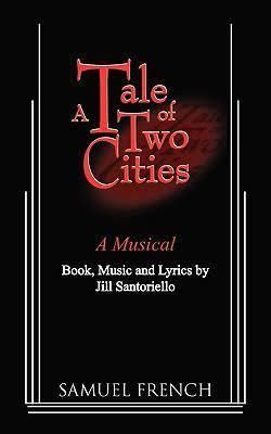 A Tale of Two Cities (musical) t2gstaticcomimagesqtbnANd9GcQDUv2hjPaAP6ZiCX