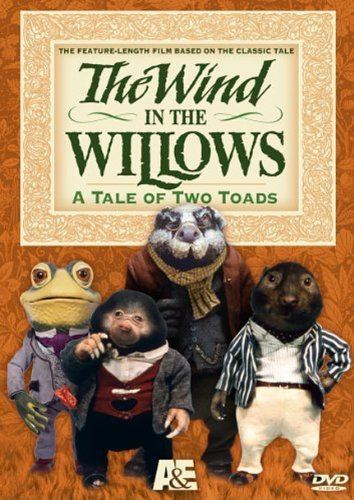 A Tale of Two Toads httpsimagesnasslimagesamazoncomimagesI5